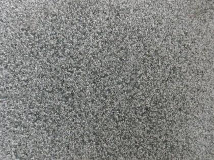 Gris oscuro grano fino - Granito sin pulir ...