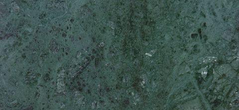 M rmol verde india for Marmol verde claro
