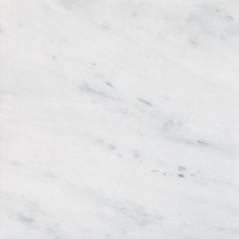 M rmol blanco imperial for Marmol verde claro