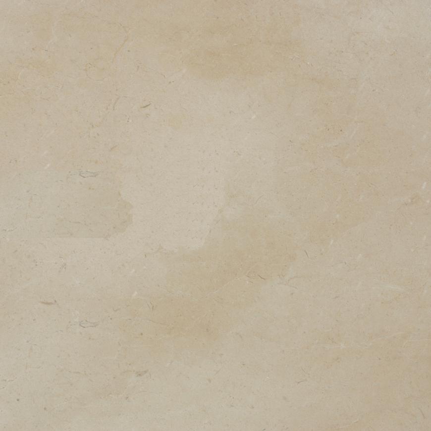 Crema Marfil pulido
